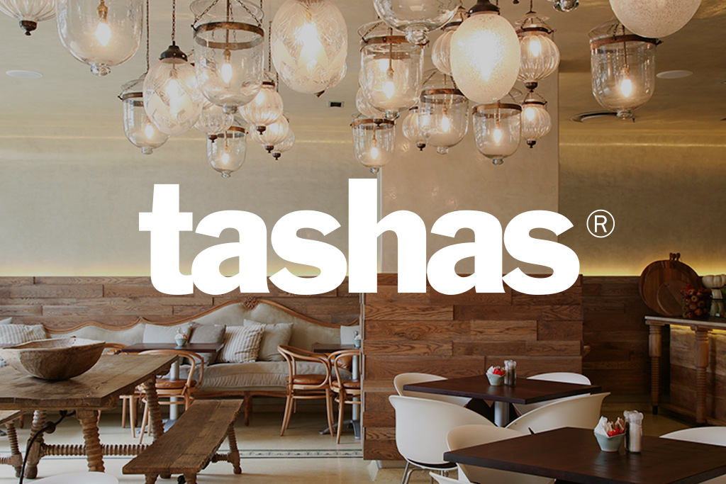 Image result for Tashas in the Sandton